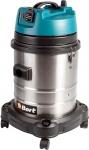 Пылесос для сухой и влажной уборки BSS-1440-Pro, BORT, 98297089